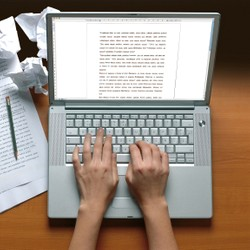 Follow these tips when creating your blog posts