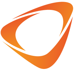 The More Business Online logo