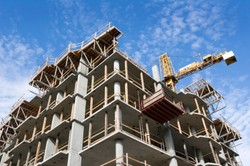 Internet or Online marketing is the way to go for the building and construction industry in 2013