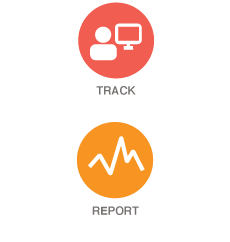 Track and Report