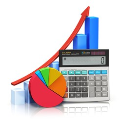Your Australian accounting firm blog can generate all the leads you need to grow your business
