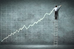 High growth professional services firms do a few things differently