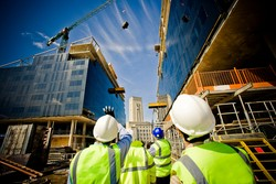 The restructuring in the Australian construction industry has meant looking at new ways to generate leads. Most of your buyers are searching online now and this is the place to generate your leads