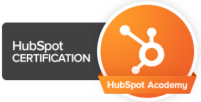 hubspot-certification-1.png