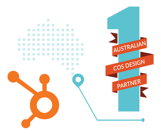More Business Online was HubSpot's first Australian COS Design Partner